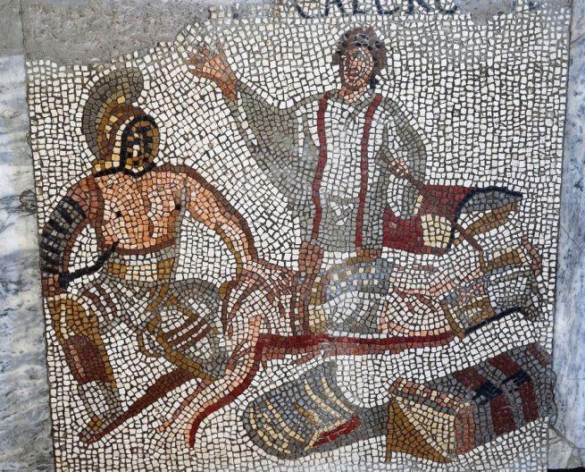 mosaico-gladiatori-valpolicella