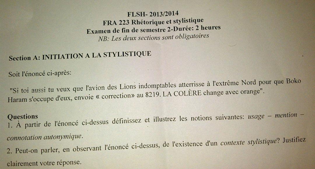 teaser-exam-cameroun