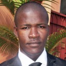 joseph Mbeng Boum