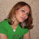 Nouari Ahlem